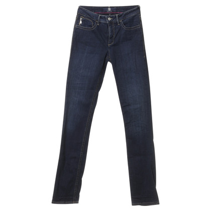 "Bogner Jeans ""Supershape"" in blu scuro"