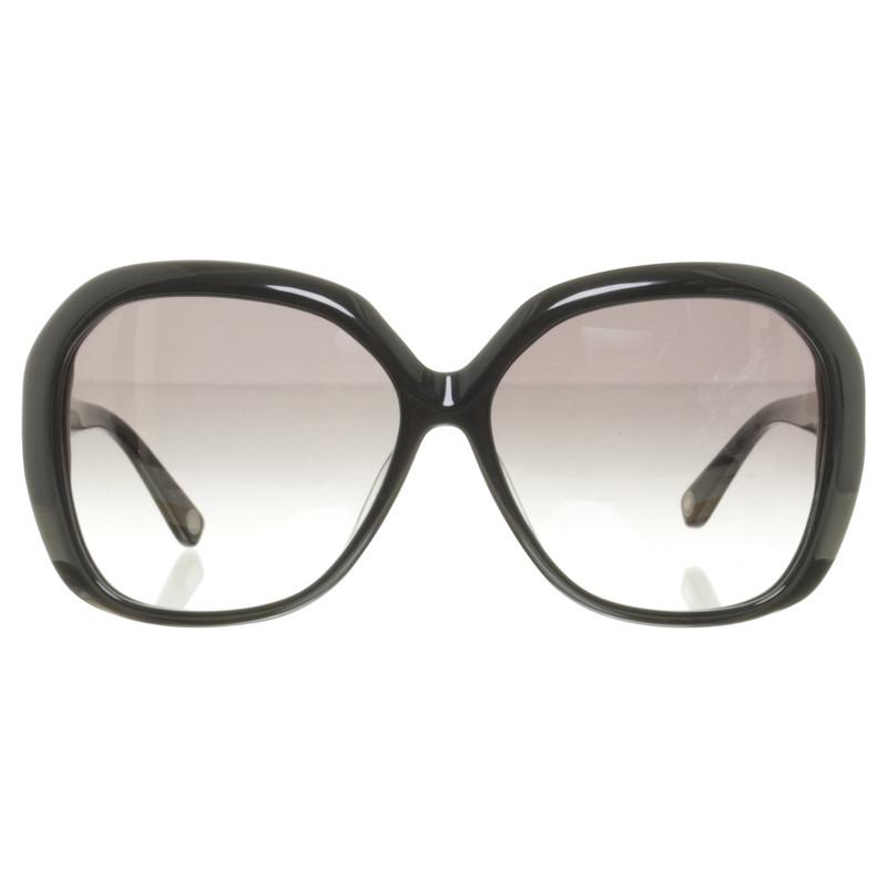 michael kors sonnenbrille marian black second hand. Black Bedroom Furniture Sets. Home Design Ideas
