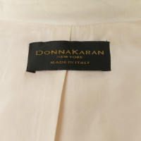 Donna Karan Kostuum in Rosé