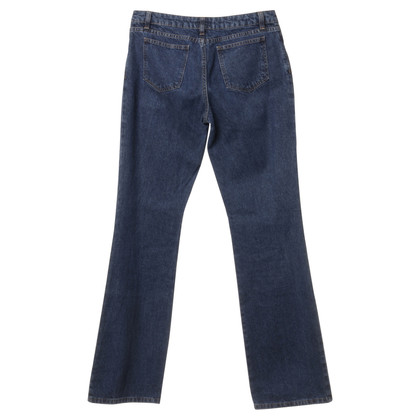 Hugo Boss Jeans met boot-cut