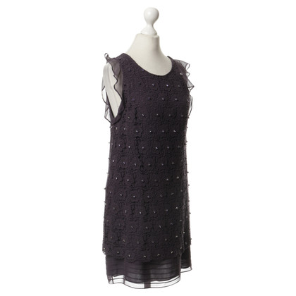 3.1 Phillip Lim Lace dress in purple