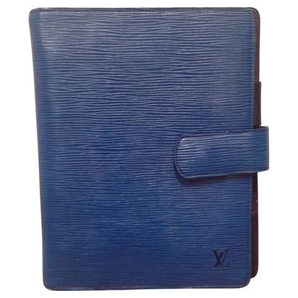 Louis Vuitton Appointment calendar