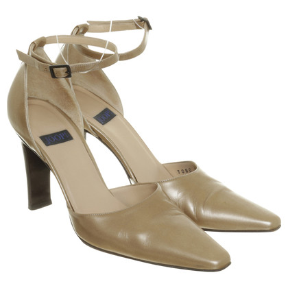 JOOP! Pumps with ankle straps