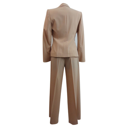 Christian Lacroix 3-piece Pant suit with Bustier