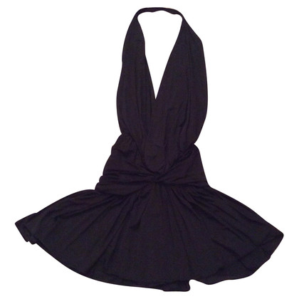Pinko Mini jurk