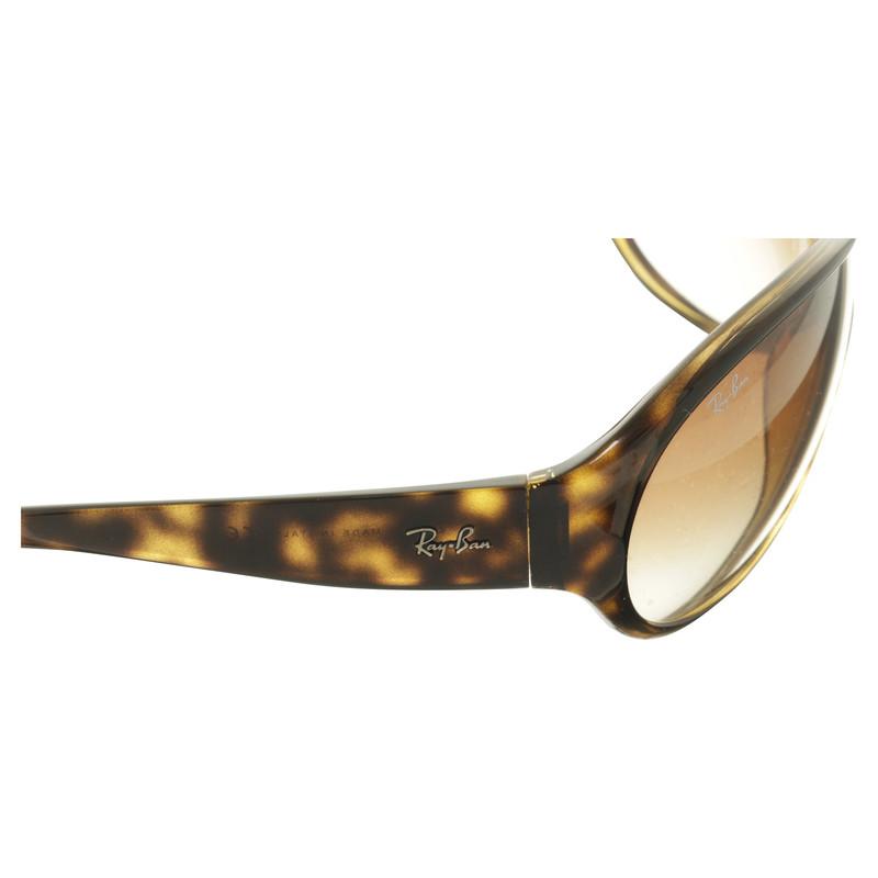 ray ban sonnenbrille xxl