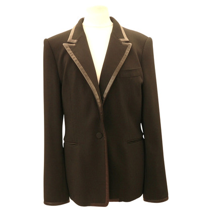 Tom Ford Evening Blazer