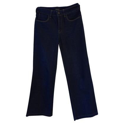 Karl Lagerfeld Jeans blu scuro