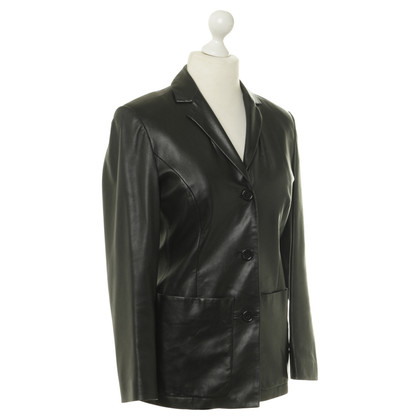 Cerruti 1881 In pelle giacca