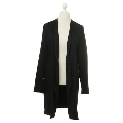 Andere merken Kayiko - Blazer jas in zwart