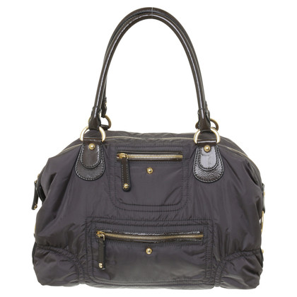 Tod's Tote in grey
