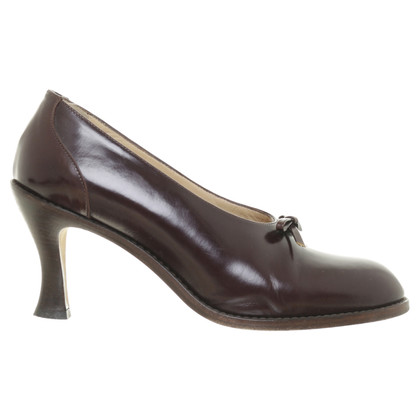 Dries van Noten pumps in Bordeaux