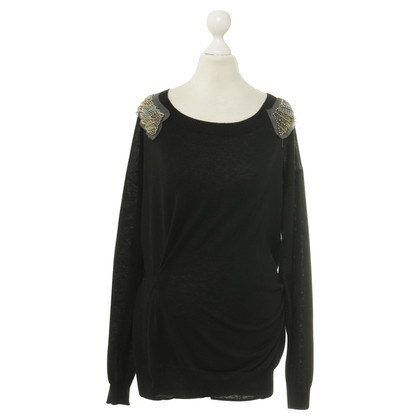 Phillip Lim Sweaters of cashmere and silk