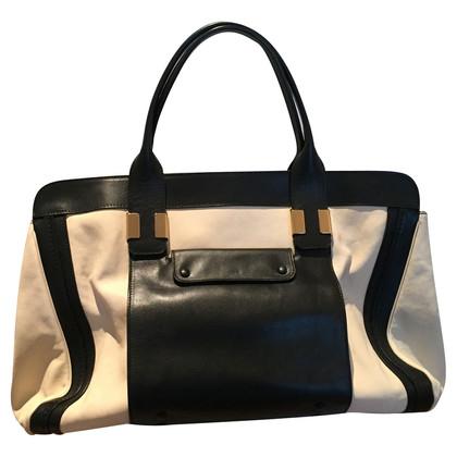 Chloé Large Alice bag