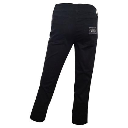 Missoni Zwarte Shorts