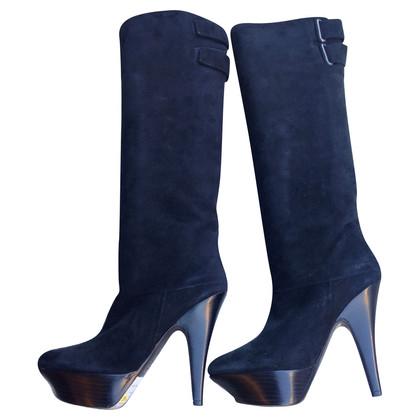 Other Designer Pino Convertini - boots