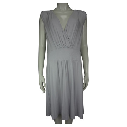 Noa Noa Lavender dress