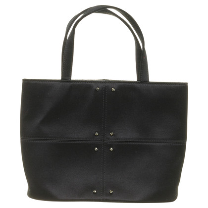 Tod's Small bag in black