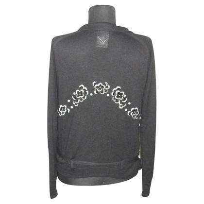 Christian Dior Vest wol