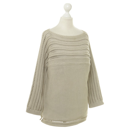 Hugo Boss Cardigan in beige