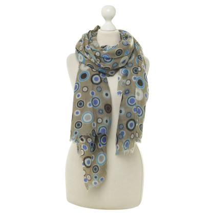 Other Designer Toosh - scarf cashmere