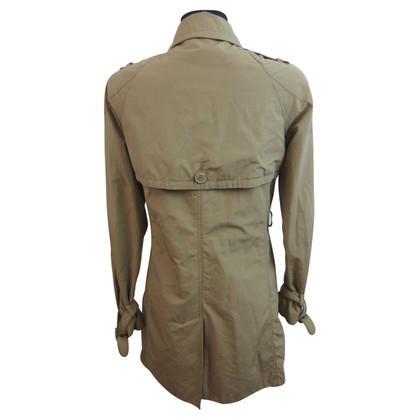 Blauer USA Trenchcoat