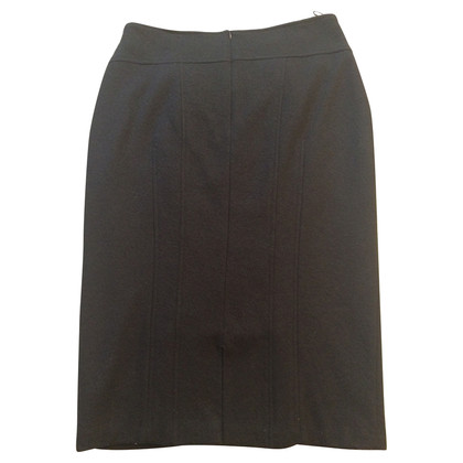 René Lezard Pencil skirt