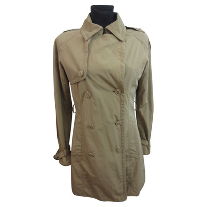 Blauer USA Trench coat