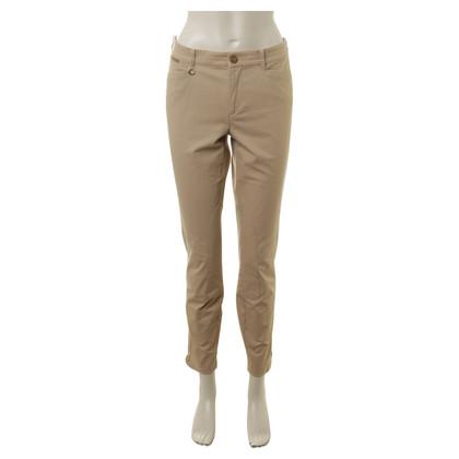 Ralph Lauren Trousers in beige