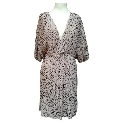 Day Birger & Mikkelsen Dress with sequins