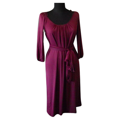 Philosophy di Alberta Ferretti Jersey dress