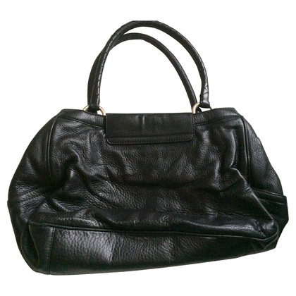 Boss Orange Tasche in Schwarz