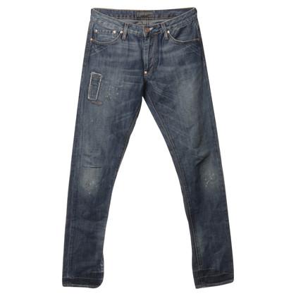 Acne Jeans vintage