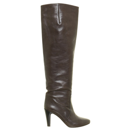 Other Designer Franco Martini - thigh high boots