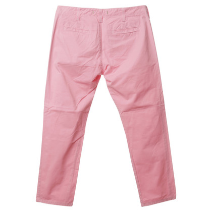 J Brand Chino in Pink