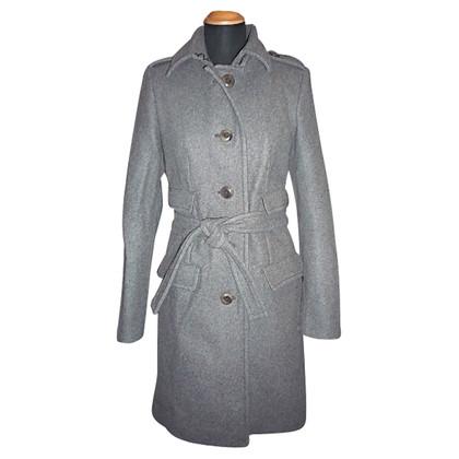 Drykorn Wool coat