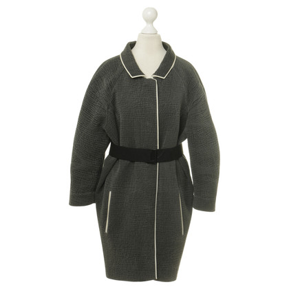 Isabel Marant Coat in grey