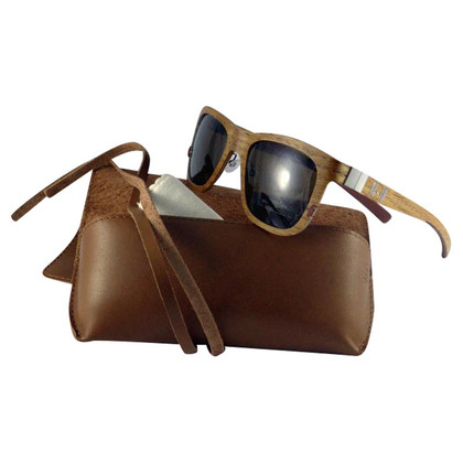 Other Designer Custom 6-Sunglass