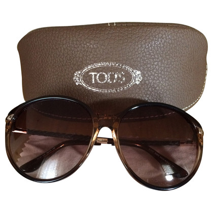 Tod's Sun glasses
