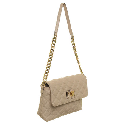 Marc Jacobs Shoulder bag in dusty pink
