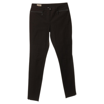 Aigner Pants in Brown