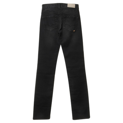 Hugo Boss Black jeans