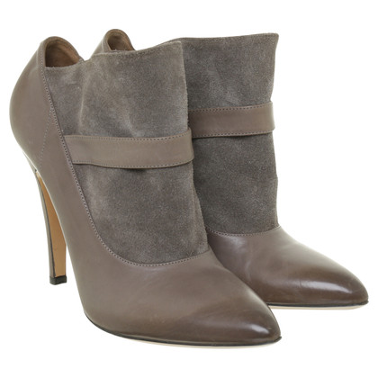 Maison Martin Margiela Ankle boots in grey