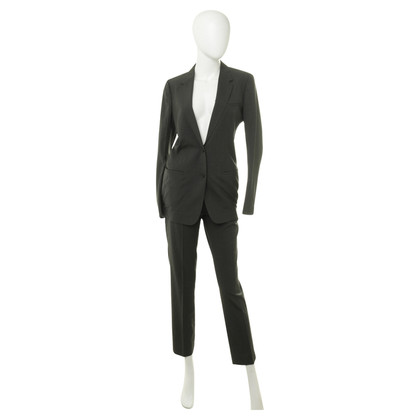 Prada Pants suit in grey