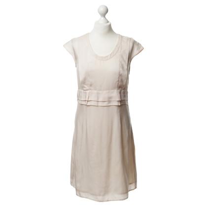 Armani Jeans Dress in Rosé