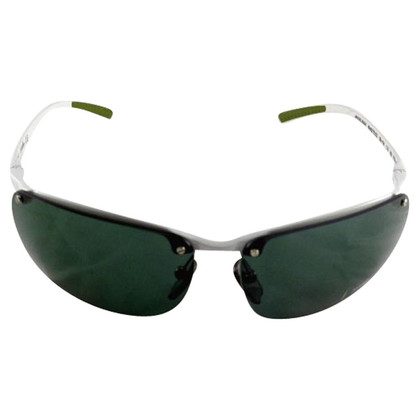 Andere Marke Zerorh + Sonnenbrille