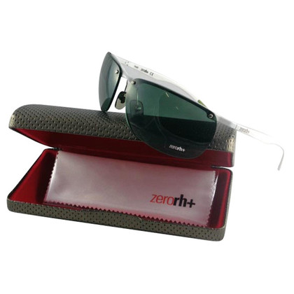 Other Designer Zerorh +-sunglasses