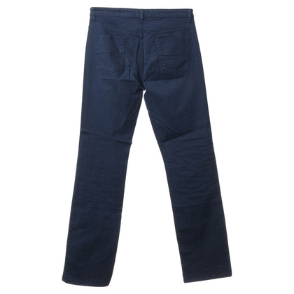 "Filippa K Trousers ""Lou Twill Jeans"""