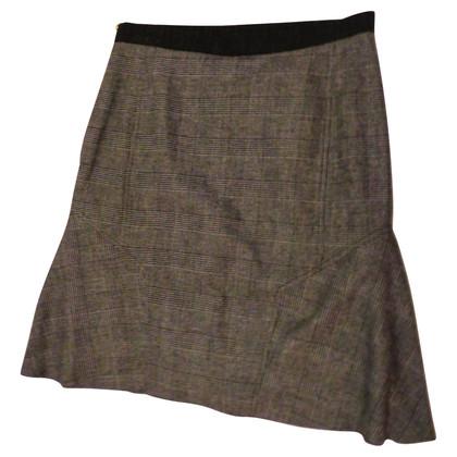 Max & Co skirt