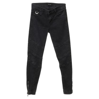 "J Brand Jeans ""Soulful"" black"